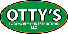 Otty's Landscape Construction LLC